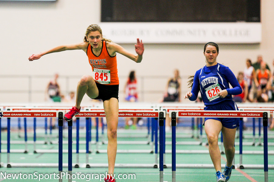 2012 MSTCA Holiday Qualifier