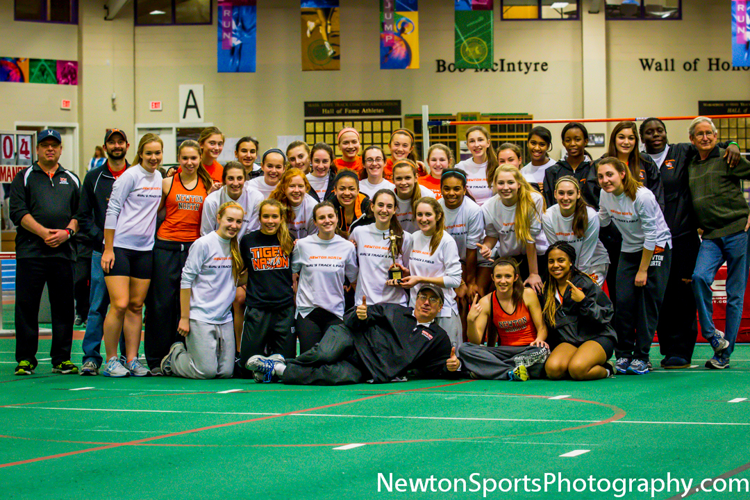 MSTCA Division 1 State Relays